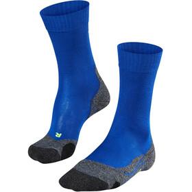 Falke TK2 Cool Trekking Socks Men yve